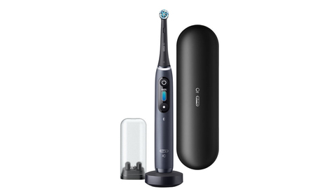 Oral-B iO - 9n Rechargeable Electric Toothbrush