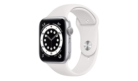 Apple Watch Series 6 44 mm GPS